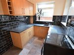 Thumbnail for sale in Coronation Terrace, Ardsley, Barnsley