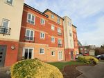 Thumbnail to rent in Cranmer Street, Mapperley Park, Nottingham