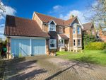 Thumbnail for sale in Thatcher Stanfords Close, Melbourn, Royston