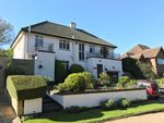 Thumbnail to rent in East End Way, Pinner