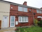 Thumbnail to rent in 3 Scarbrough Crescent, Maltby, Rotherham, South Yorkshire, UK