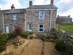 Thumbnail for sale in Higher Bojewyan, Pendeen, Penzance, Cornwall