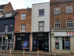 Thumbnail for sale in 65-67 High Street, Bedford, Bedfordshire