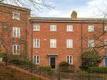 Thumbnail for sale in Honeymead Lane, Sturminster Newton, Dorset