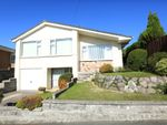 Thumbnail for sale in Douglas Drive, Plymstock, Plymouth