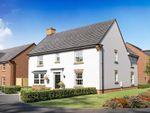 """Thumbnail to rent in """"Layton"""" at West Road, Sawbridgeworth"""
