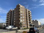 Thumbnail to rent in Knightstone Road, Weston-Super-Mare, Somerset