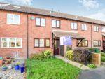 Thumbnail to rent in Dinsdale Gardens, Rustington, Littlehampton