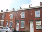 Thumbnail to rent in Wharf Street, Dukinfield