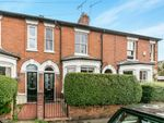 Thumbnail for sale in Papillon Road, Colchester