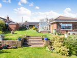 Thumbnail for sale in Headcorn Road, Maidstone, Kent