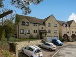 Thumbnail to rent in William Bliss House, William Bliss Avenue, Chipping Norton