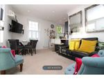 Thumbnail to rent in Queens Road, London