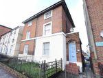 Thumbnail to rent in Caversham Road, Reading