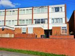 Thumbnail to rent in Newcastle Avenue, Gedling
