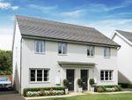 "Thumbnail for sale in ""Maidstone"" at Godwell Lane, Ivybridge"