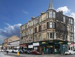 Thumbnail to rent in 1 3/2 Crossflat Crescent, Paisley