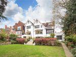 Thumbnail to rent in Redington Road, Hampstead, London