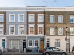 Thumbnail for sale in Princedale Road, Holland Park