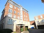 Thumbnail to rent in Kaber Court, Horsfall Street, Dingle, Liverpool