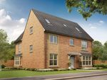 "Thumbnail to rent in ""Raby"" at Whitworth Park Drive, Houghton Le Spring"