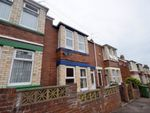 Thumbnail to rent in Anthony Road, Exeter