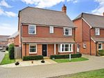 Thumbnail for sale in Trug Close, East Hoathly, East Sussex