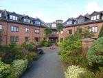 Thumbnail to rent in Penrhyn Court, Penrhyn Bay, Llandudno, Conwy