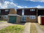 Thumbnail for sale in Tonmead Road, Thorplands, Northampton