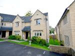 Thumbnail for sale in West Grange Court, Lovedays Mead, Stroud, Gloucestershire