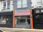 Thumbnail to rent in Brown Street, Burnley