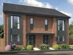 Thumbnail to rent in Papenham Green, Canley, Coventry, West Midlands