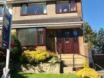 Thumbnail to rent in Lochfield Gardens, Gateshead