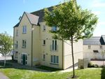 Thumbnail for sale in Swans Reach, Swanpool, Falmouth