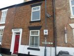 Thumbnail to rent in South Street, Derby