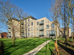 """Thumbnail to rent in """"The Luna Apartments"""" at Newmans Lane, Loughton"""
