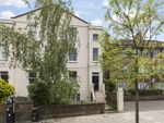 Thumbnail to rent in Coldharbour Lane, Camberwell