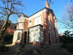Thumbnail for sale in Higher Bank Road, Fulwood, Preston