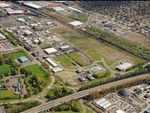 Thumbnail for sale in Earls Gate Park, Earls Road, Grangemouth