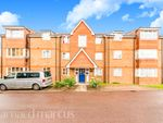 Thumbnail for sale in Farriers Road, Epsom