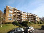 Thumbnail to rent in Varndean Drive, Brighton