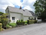 Thumbnail for sale in Llangybi, Lampeter