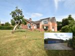 Thumbnail to rent in Hillside, Martley, Worcester