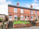 Thumbnail to rent in Baltic Road, Tonbridge