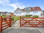 Thumbnail for sale in Marine Close, Saltdean, Brighton, East Sussex