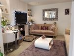 Thumbnail to rent in Millway, Mill Hill