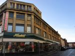 Thumbnail to rent in Abbots Hill Chambers, Gower Street, Derby