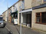 Thumbnail to rent in Bolton Road, Darwen