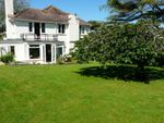 Thumbnail to rent in East Budleigh Road, Budleigh Salterton