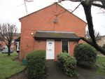 Thumbnail to rent in Firs Close, Mitcham